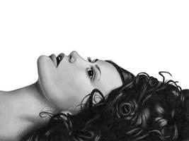 untitled 15 by emma510
