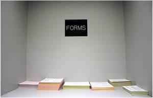 Bureaucracy by BurlapZack