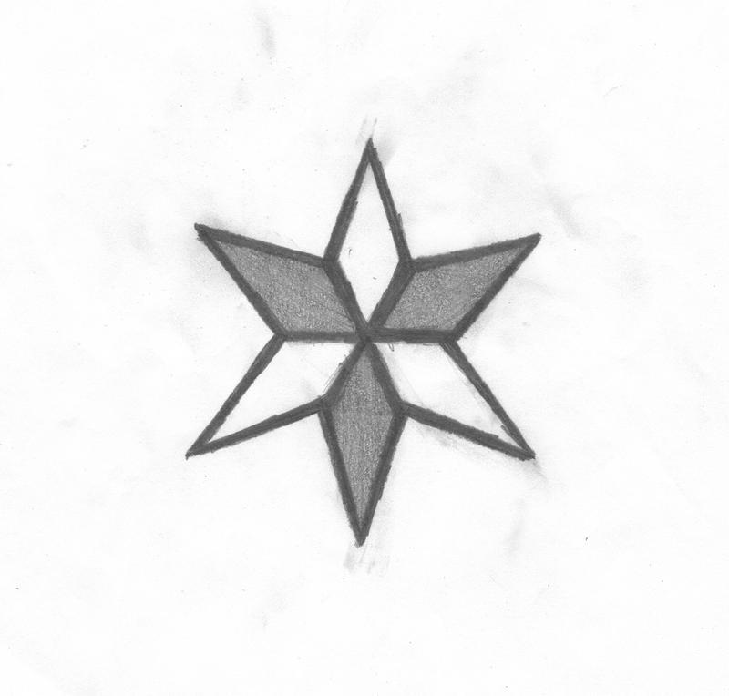 Random Symbol 3 By Insanity366 On Deviantart