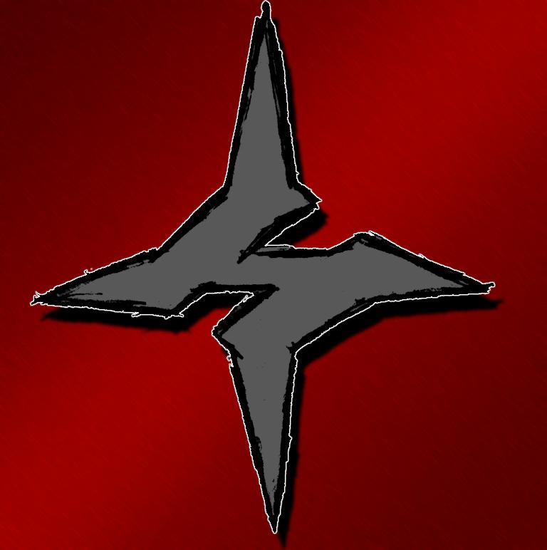 Sniper Symbol Photoshoped By Insanity366 On Deviantart