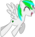 Emerald Spire