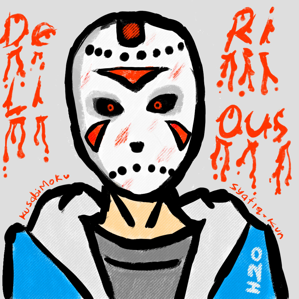 H20 Delirious Fanart by kusabimoku on DeviantArt H20 Delirious Drawings