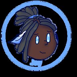 Jay Chibi Icon by Neko-Meep