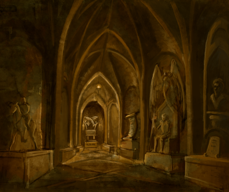 cathedral___crypt_by_kaylalily-d34nj36.png