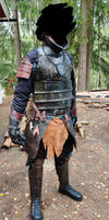 orc armor 1