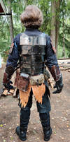 orc armor 3