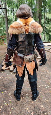 orc armor 6