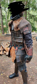 orc armor 8