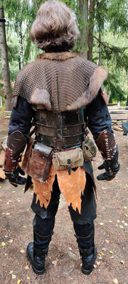 orc armor 9