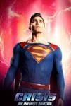 Superman (Crisis)