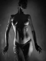 nude d by rdsphill