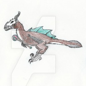 MythicalRaptor3's Profile Picture