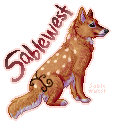 Pixel-Smooth Attempt Tag by Sablewest