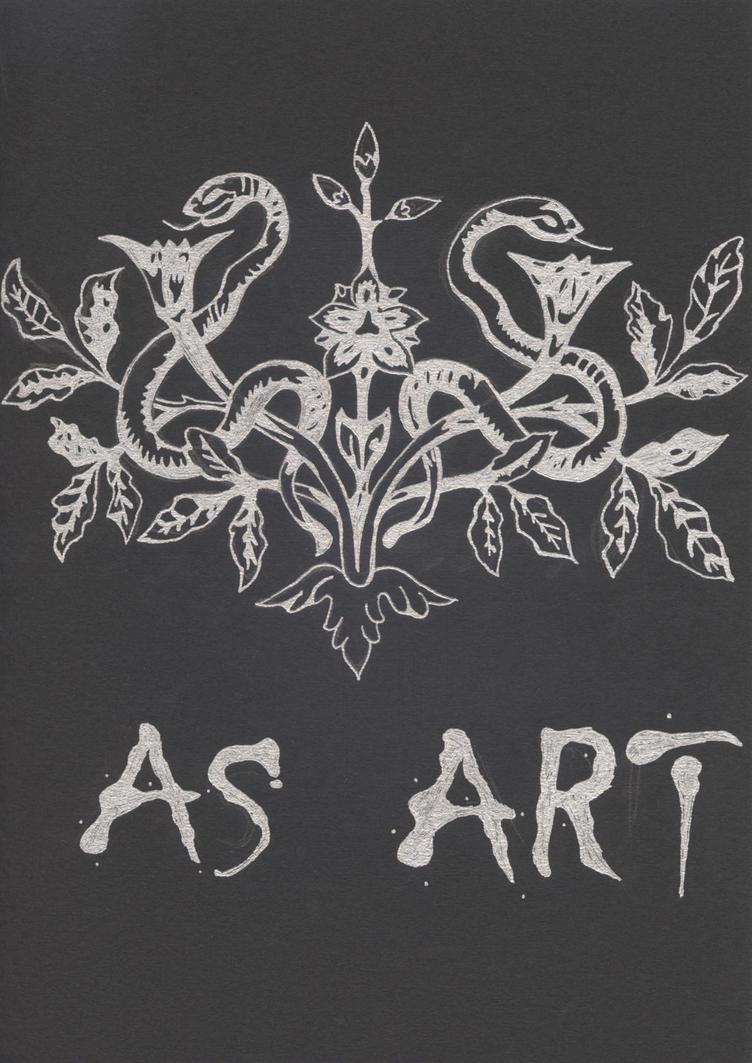 Book Cover Design In Art : Gothic design art book cover by darkmentalplace on deviantart