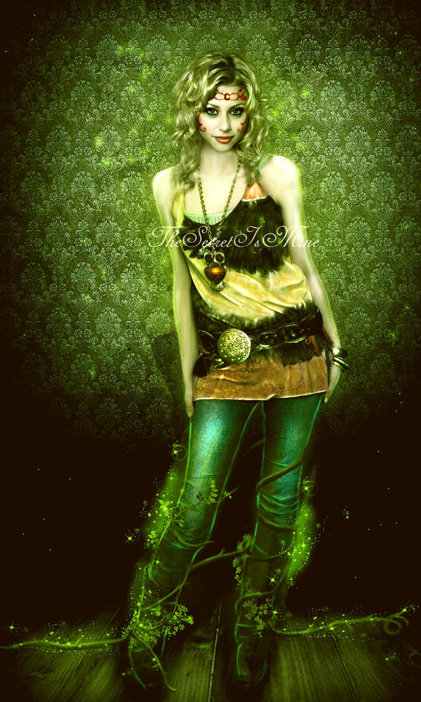 Image House Of Night Hon___stevie_rae_by_thesecretismine-d3b47t5