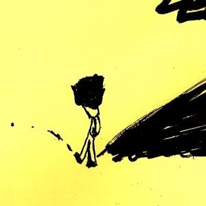 DeCloonOne's Profile Picture