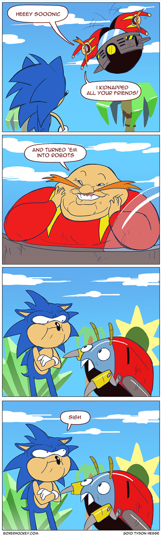 Oh__that_Eggman_by_Mechanical_Penguin.jpg
