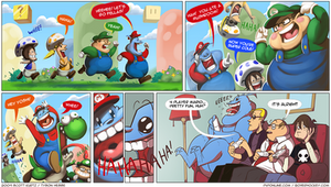 PVP guest strip by tysonhesse
