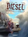 Diesel Cover