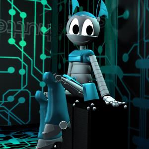 XJGigi's Profile Picture