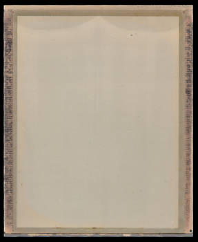 Polaroid border