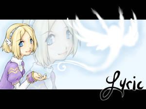 Lyric_ROloadingscreen