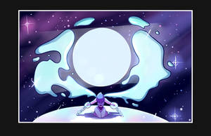 Lapis Lazuli - I'm Drowning by aquadango
