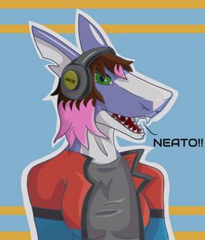 Neato!!