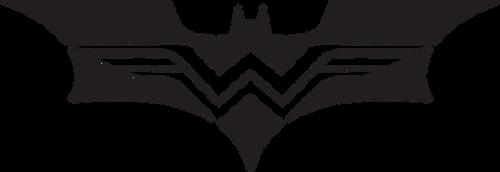 BMWW Logo