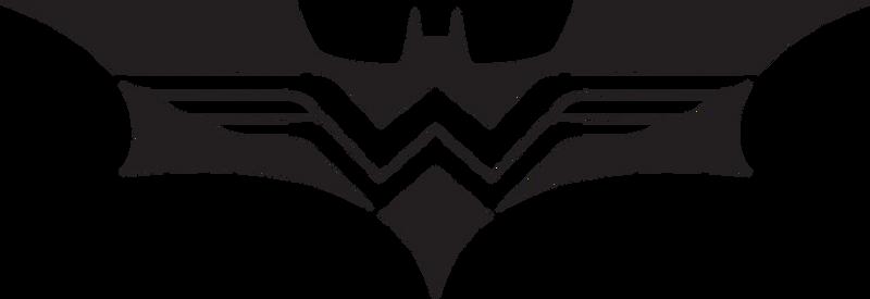 BMWW Logo by Ares-81