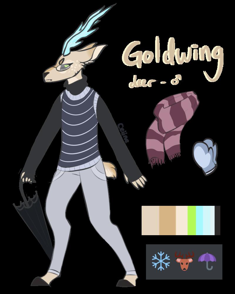 a_big_nerd__goldwing___p___ref__by_ceiine-dbzjovm.png