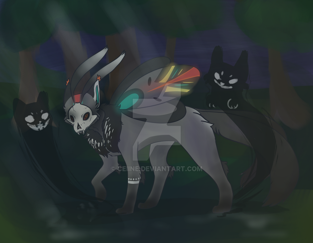 spooky_____dta_entry__by_ceiine-dctb7jq.png
