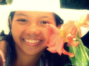 katrinaanne's Profile Picture