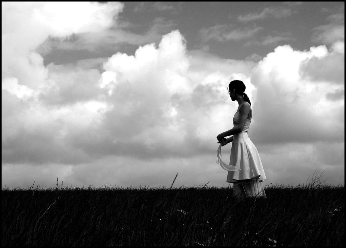 Forever I'll Wait by oliv