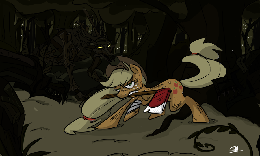 http://img07.deviantart.net/233c/i/2012/286/f/e/applejack_vs_the_timberwolves_by_coin_trip39-d5hqilu.png