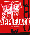 Applejack Unchained