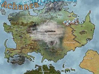 Achanea (1)
