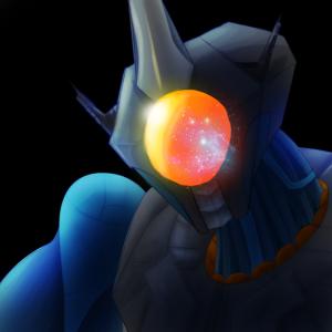 quadren4's Profile Picture