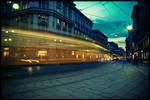 Milan - Noon 3