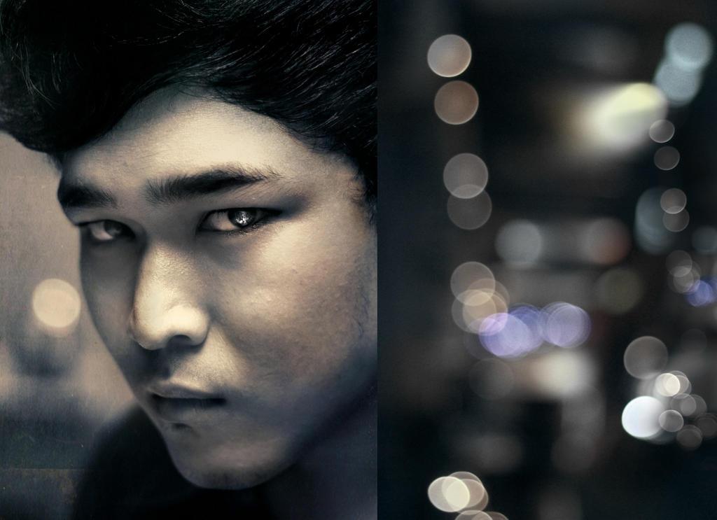 nooriskandar's Profile Picture