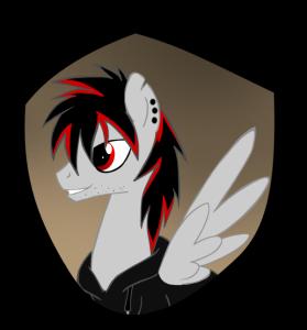 julnix115's Profile Picture