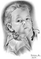 Child by Torsk1
