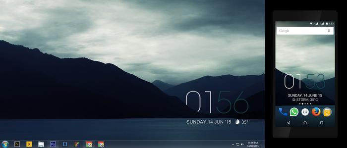 Screenshot 14.6 WIP
