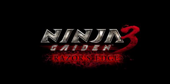 ninja_gaiden_3__razor_s_edge_logo_render