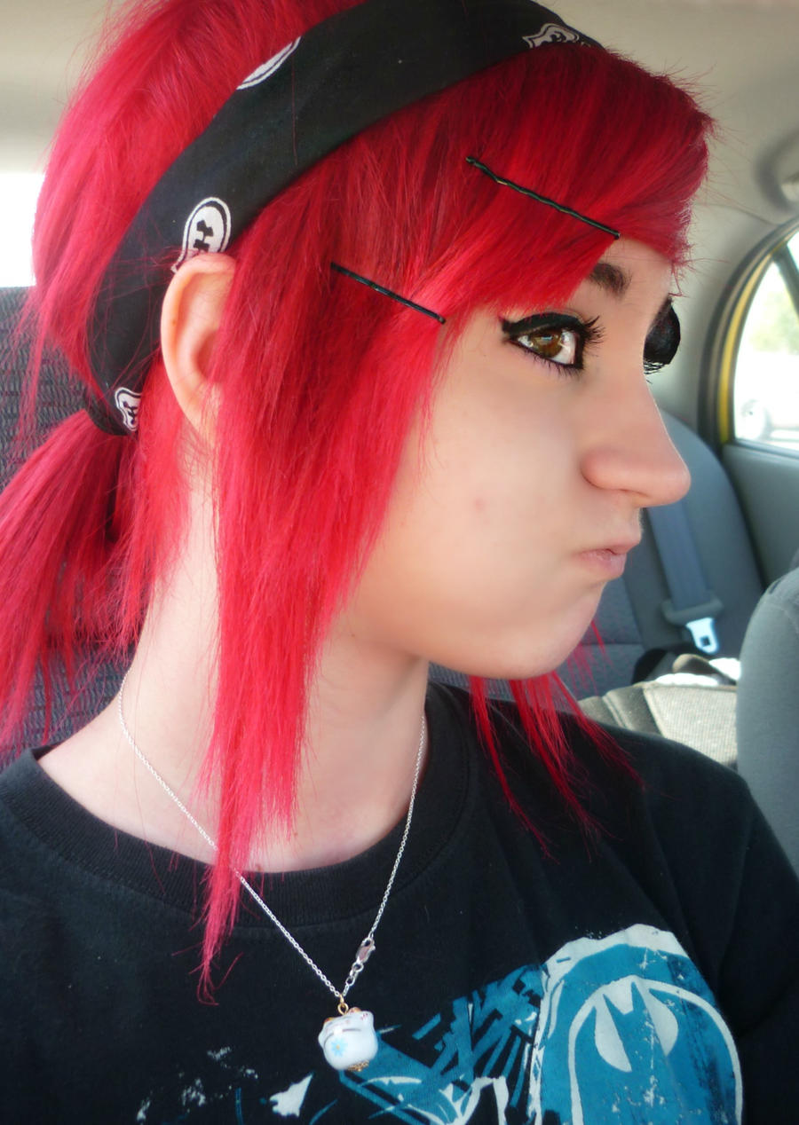 AngelicAcid's Profile Picture