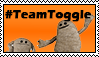 Team Toggle by CraftMaster71020