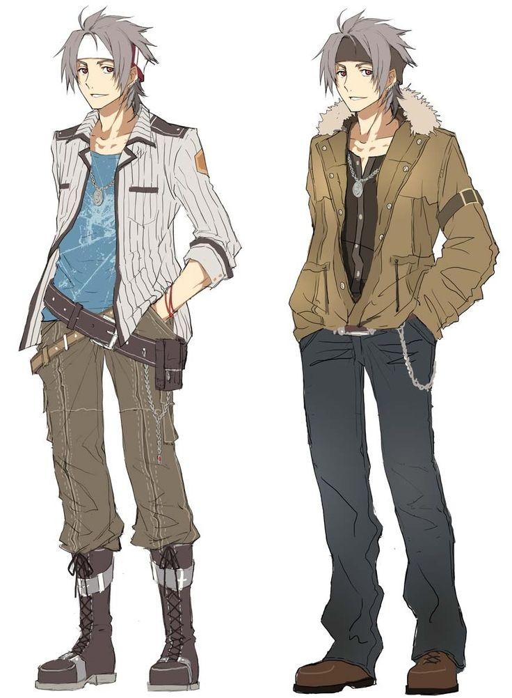 Characters: Human - Page 2 03a26d0bbe7fc4d832f5eb9d05fd53b2_by_rachelrenston-dbd0sbv
