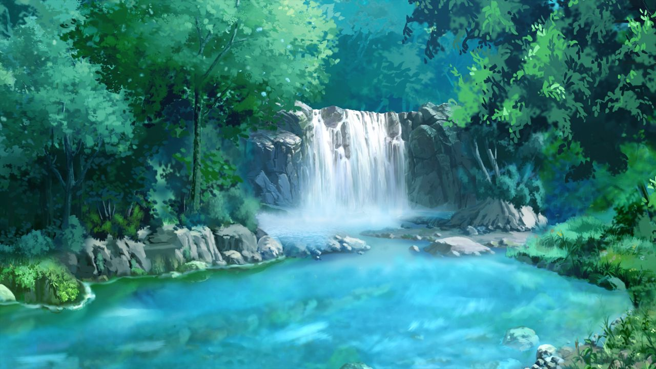 Murktail Pond Img184_bg09a_by_rachelrenston-dbjj9rw