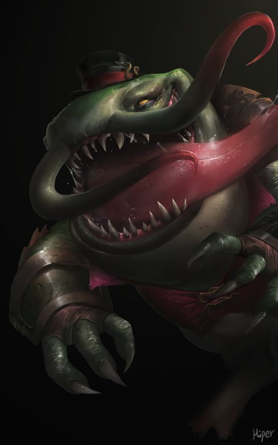 Characters: Demons 603906c40f6b30ad0677ef970f4adf4f_by_rachelrenston-dbjzs3m