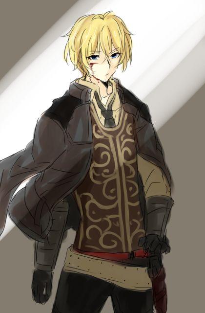 Characters: Demon Hunters B0149056363eb3dff9e227c650d786ac__fate_zero_moon_by_rachelrenston-dbpg6e0